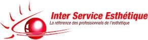 Inter Service Esthétique