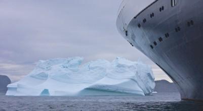 Burn-out: le syndrome de l'iceberg
