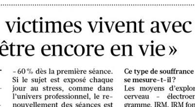 Interview_Dr_Haziza_Le_Figaro du 08/01/2017
