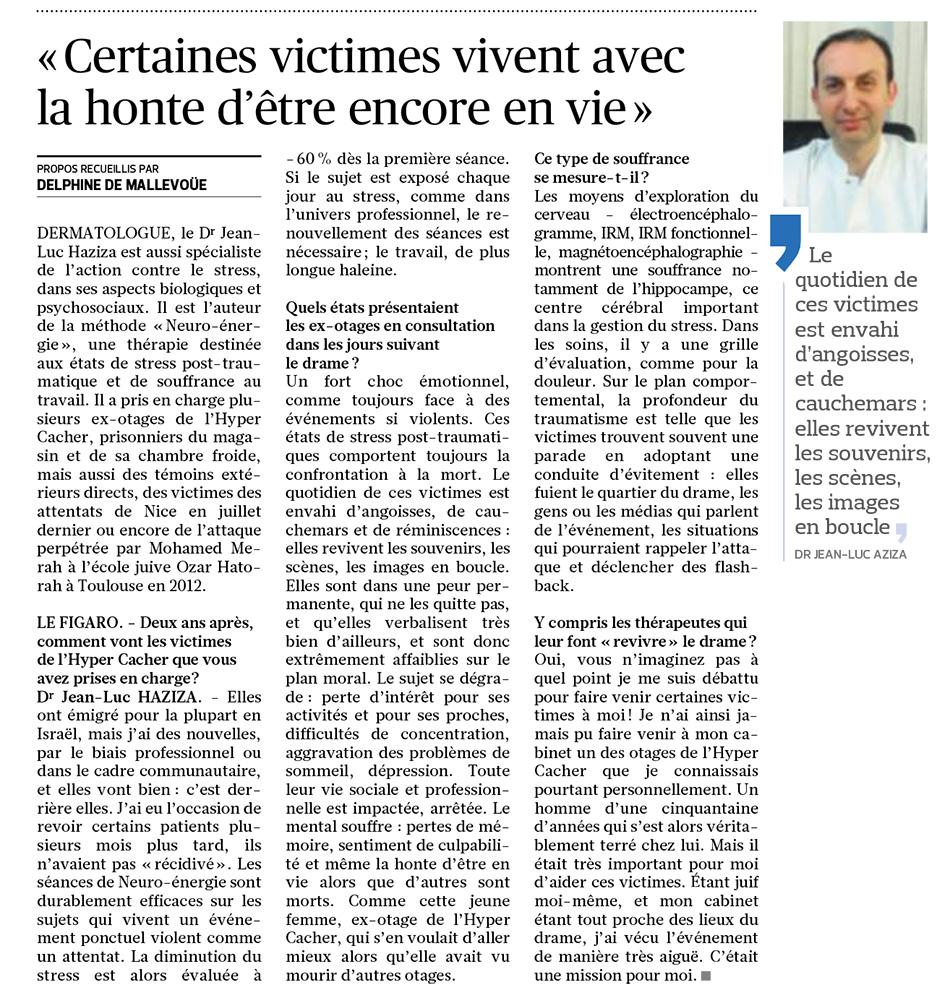 Interview_Dr_Haziza_Le_Figaro_du_Samedi_7_Dimanche_8_Janvier_2017