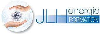 JLH énergie Formation - Dr Jean-Luc Haziza