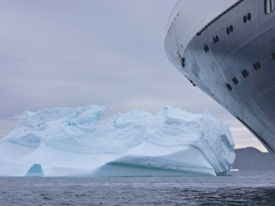 Burn-out: le syndrome de l'iceberg