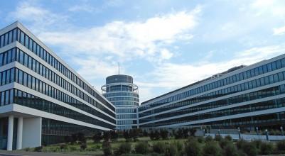 Luxembourg: le pays le plus riche de l'UE n'échappe pas au